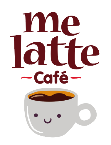 Me Latte Café