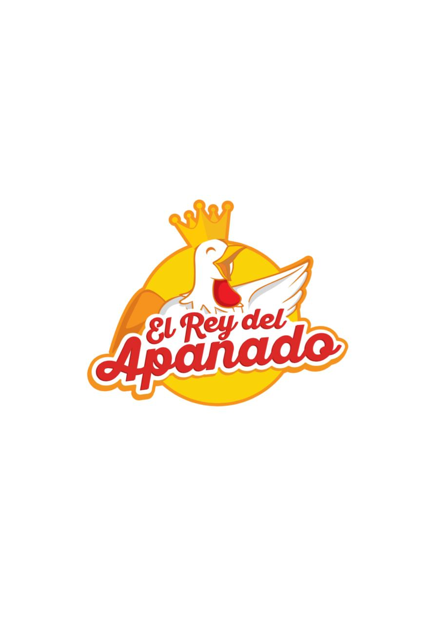El Rey Apanado Buenos Aires