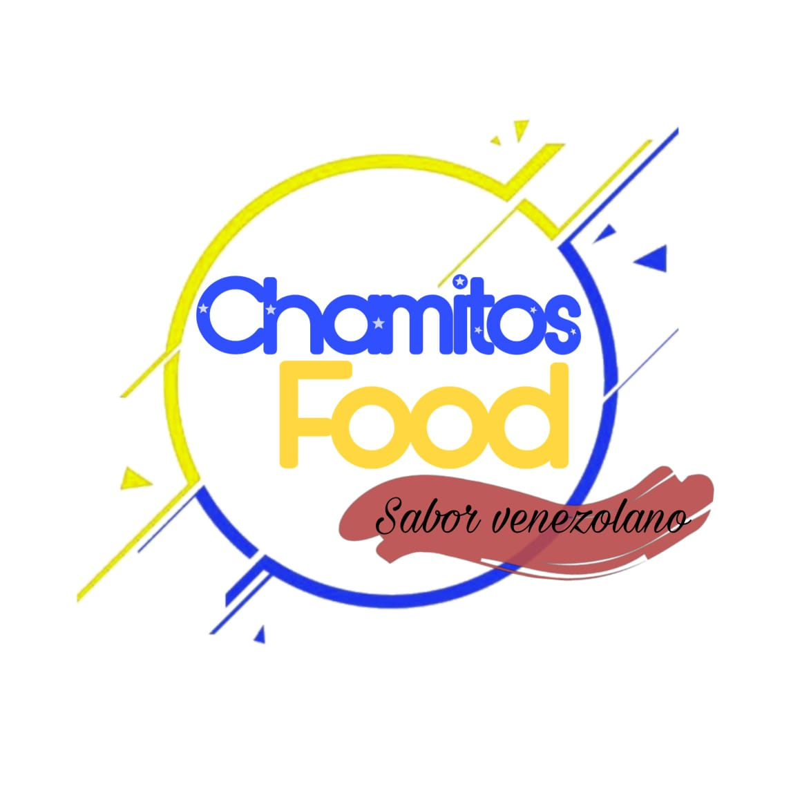 Chamitos Food