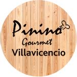 Pinino Gourmet