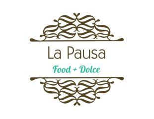 La Pausa Food + Dulce