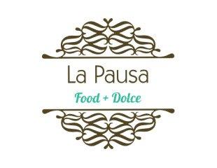 La Pausa Food + Dulce