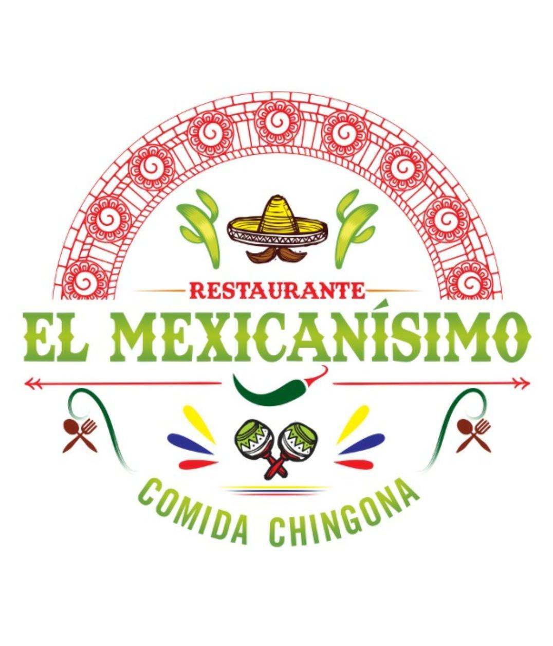 El Mexicanísimo