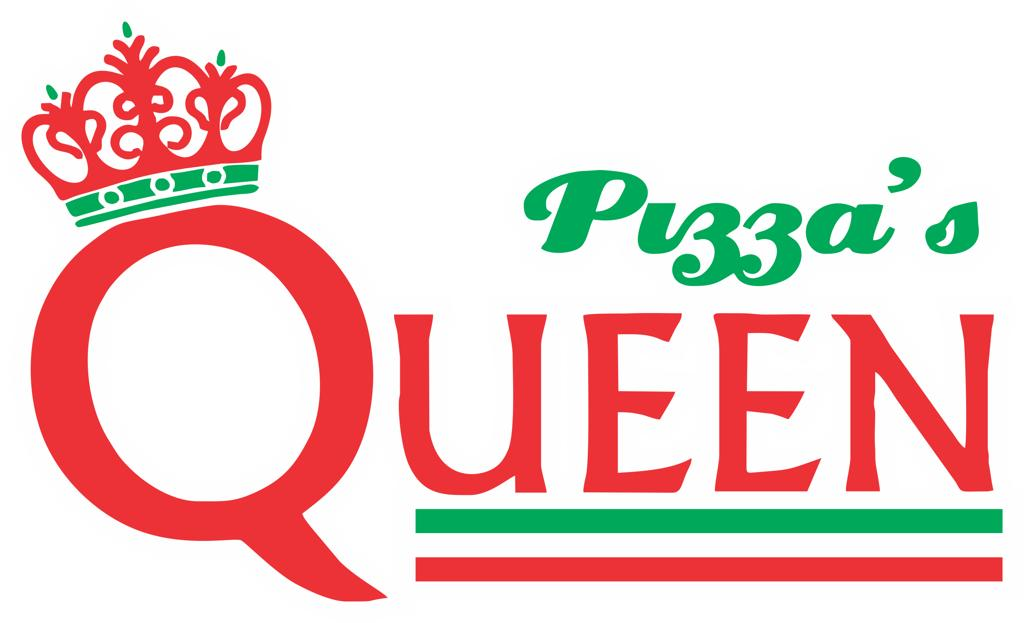 Pizzas Queen  Carrera 12