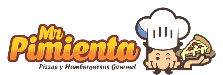 Mr Pimienta