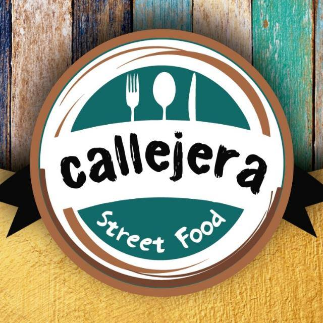 Callejera Street Food
