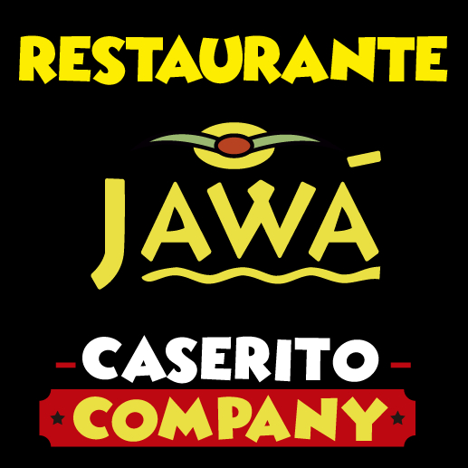 Jawá Caserito Company