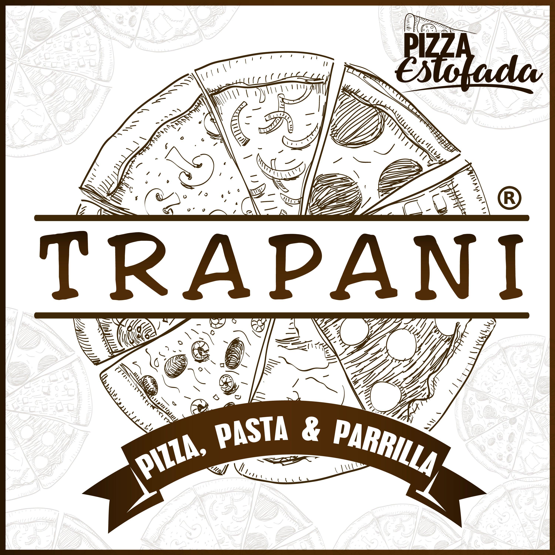 Trapani Pizza Bello