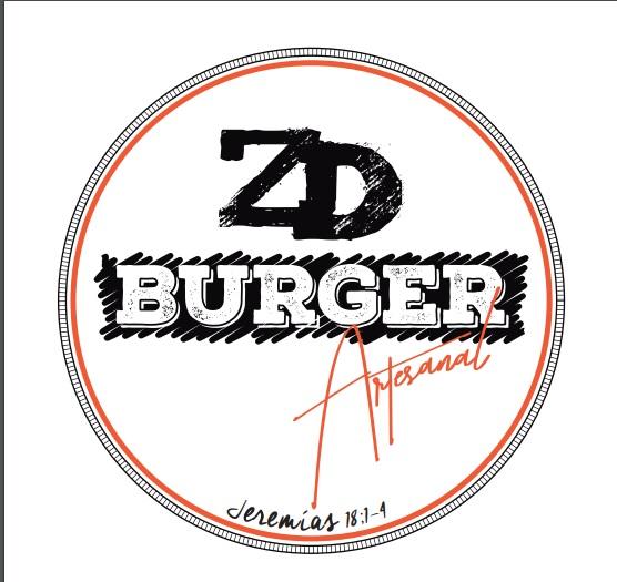 ZD Burger