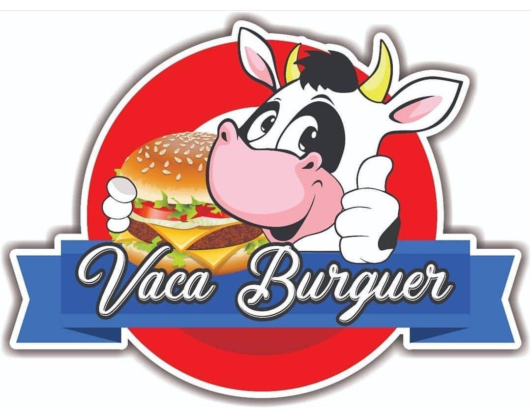 Vaca Burguer - Restaurante