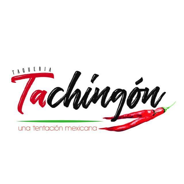 TaChingon