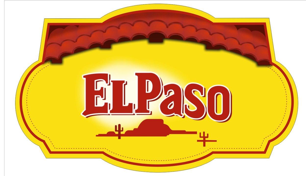 El Paso Foodtruck