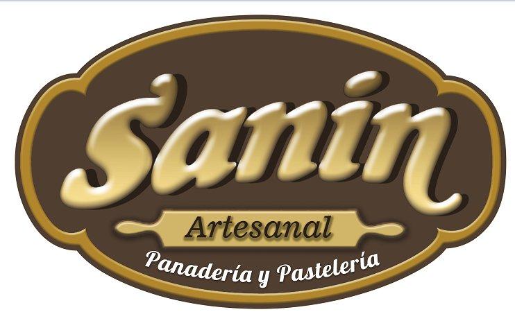Panadería Sanin Estación