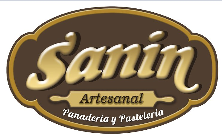 Panadería Sanin Chipichape