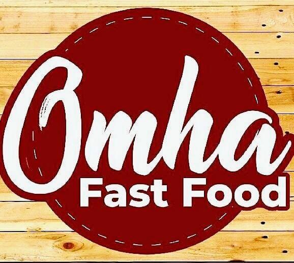 Omha Fast Food