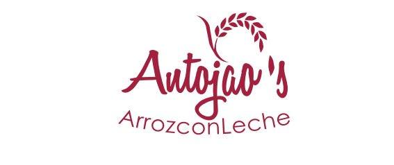Antojao's