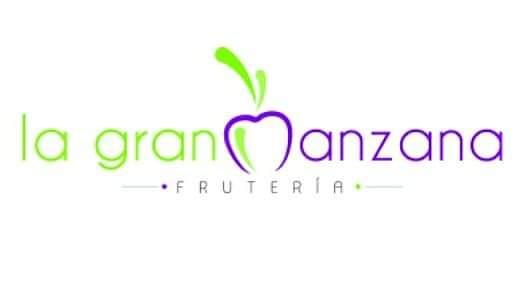 La Gran Manzana Frutería