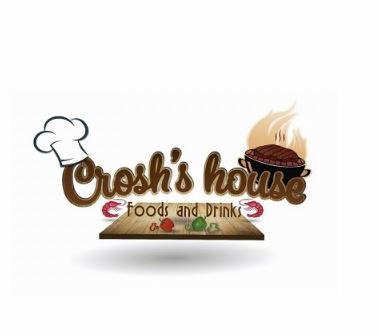 Crosh's House Olaya