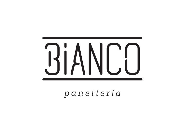 Bianco Panettería