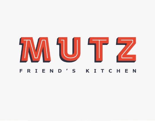 Mutz  Santa Fé