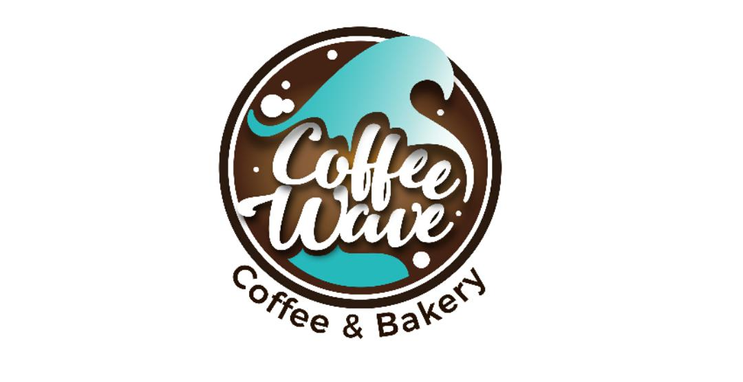 Coffee Wave & Bakery