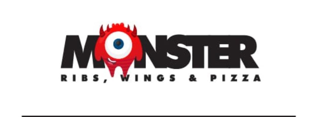 Monster Wings