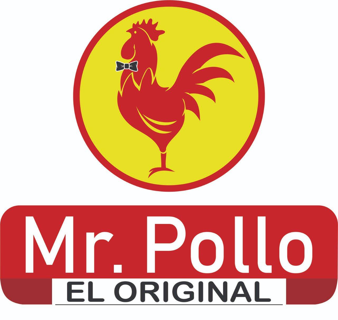 Mr. Pollo El Original