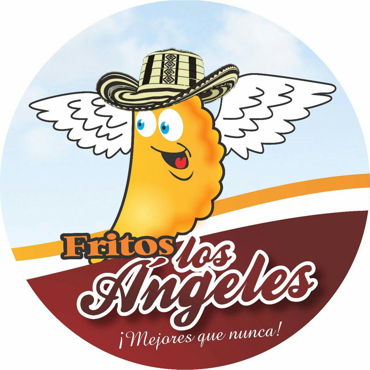 Fritos Los Ángeles