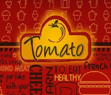 Tomato Monteria