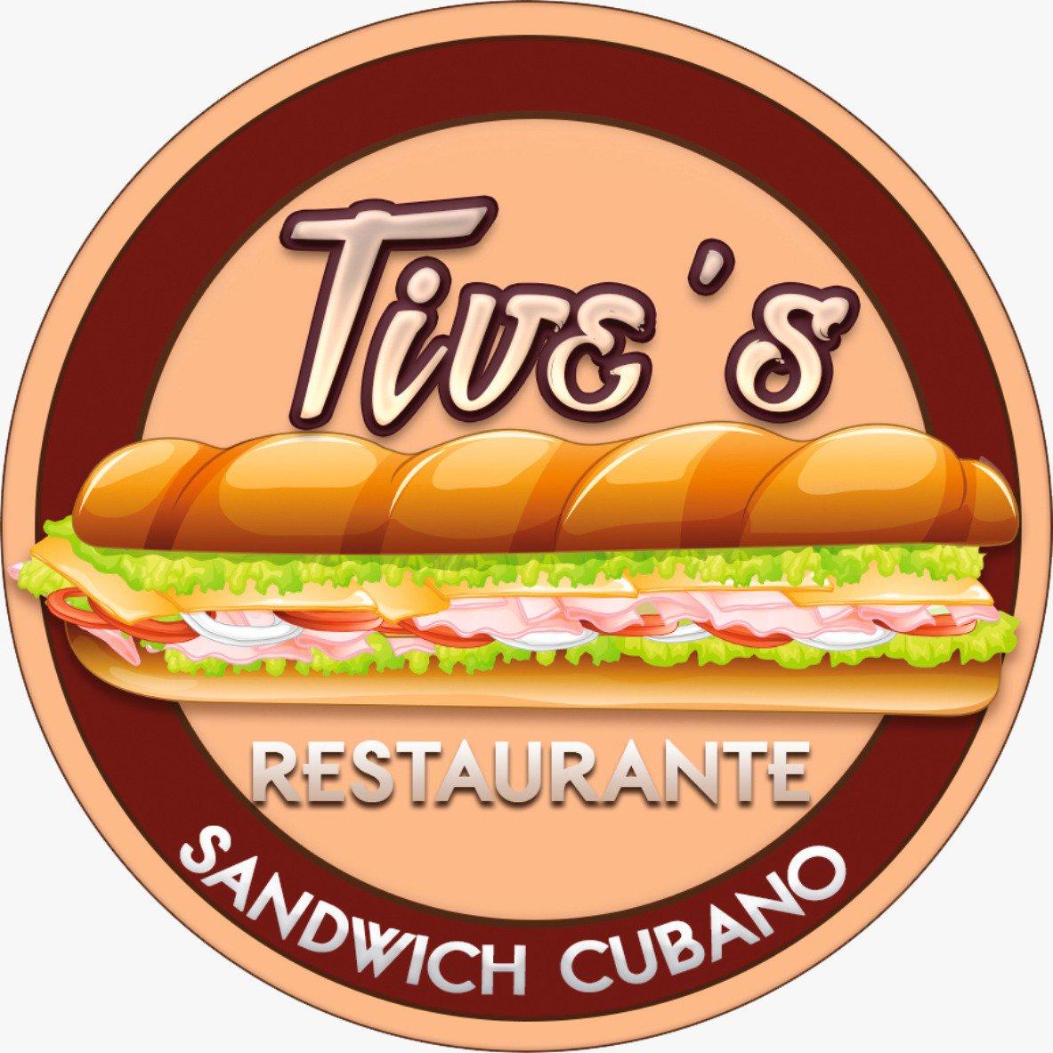 Tive's