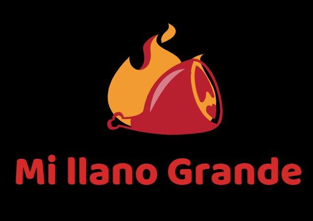 Mi Llano Grande