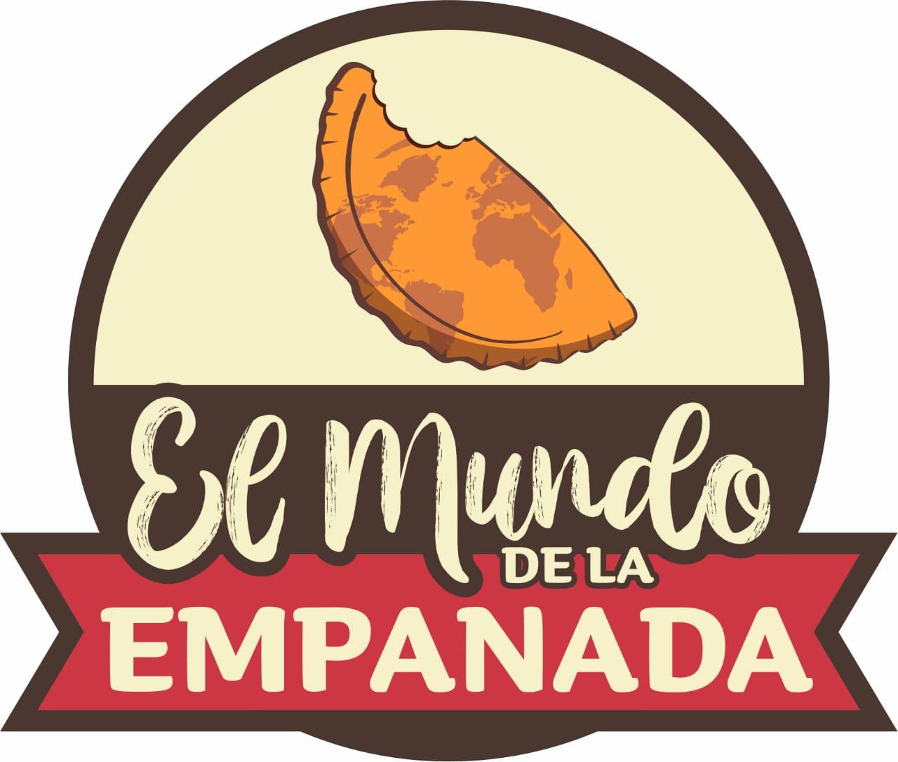 El Mundo De La Empanada