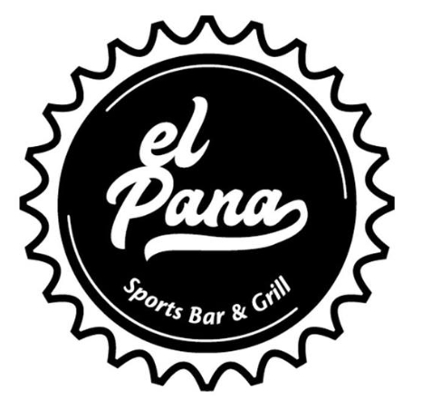 El Pana Sports Bar & Grill