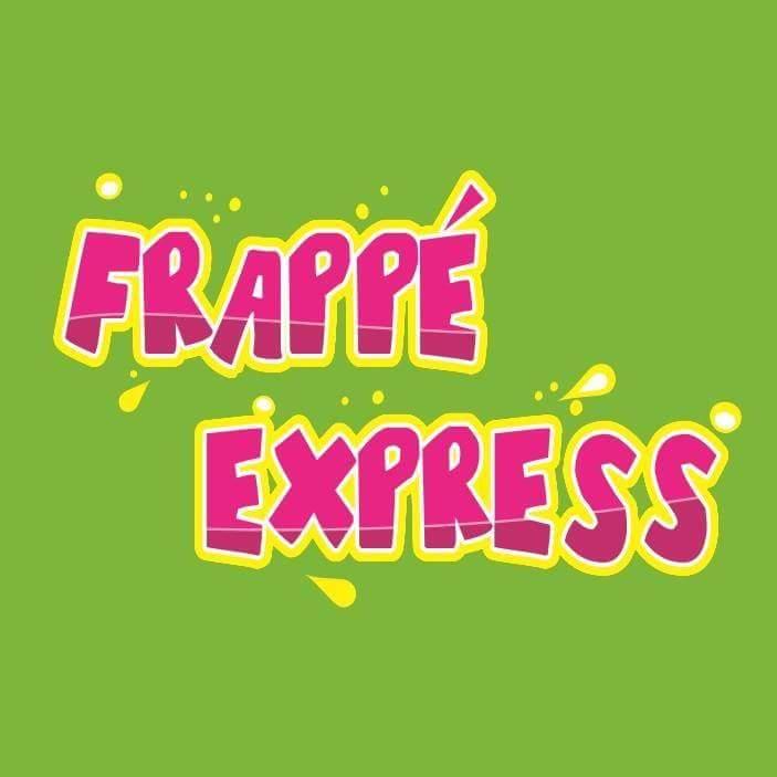 Frappé Express