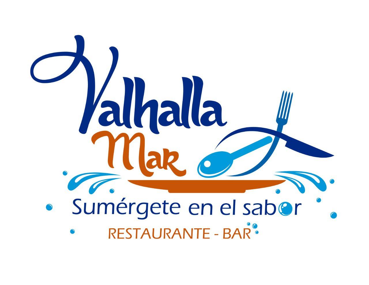 Valhalla Mar
