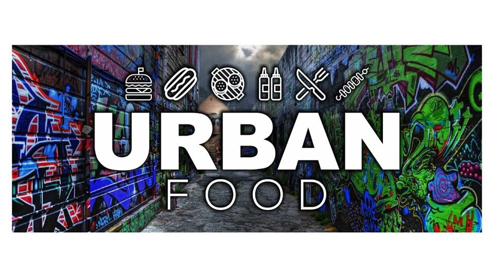 Urban Food Bucaramanga