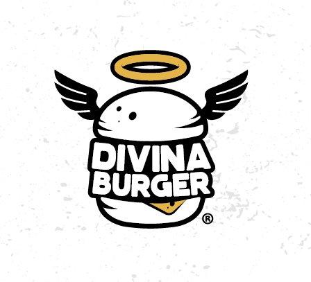 Divina Burger