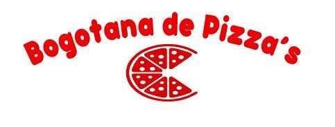 Bogotana de Pizzas La Brasilia