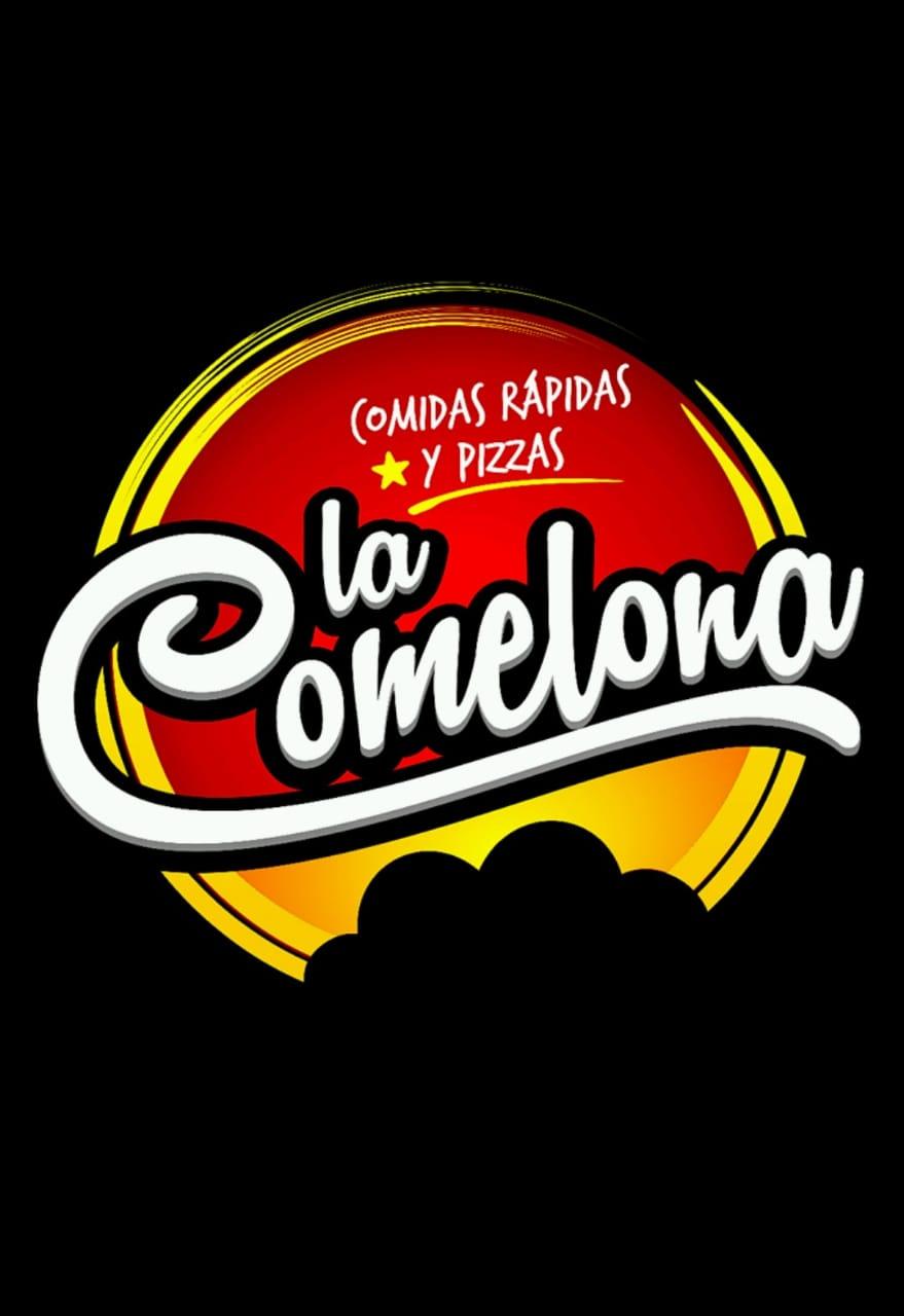 La Comelona Cartagena