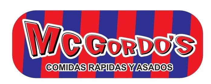 Mc Gordos Cra 8