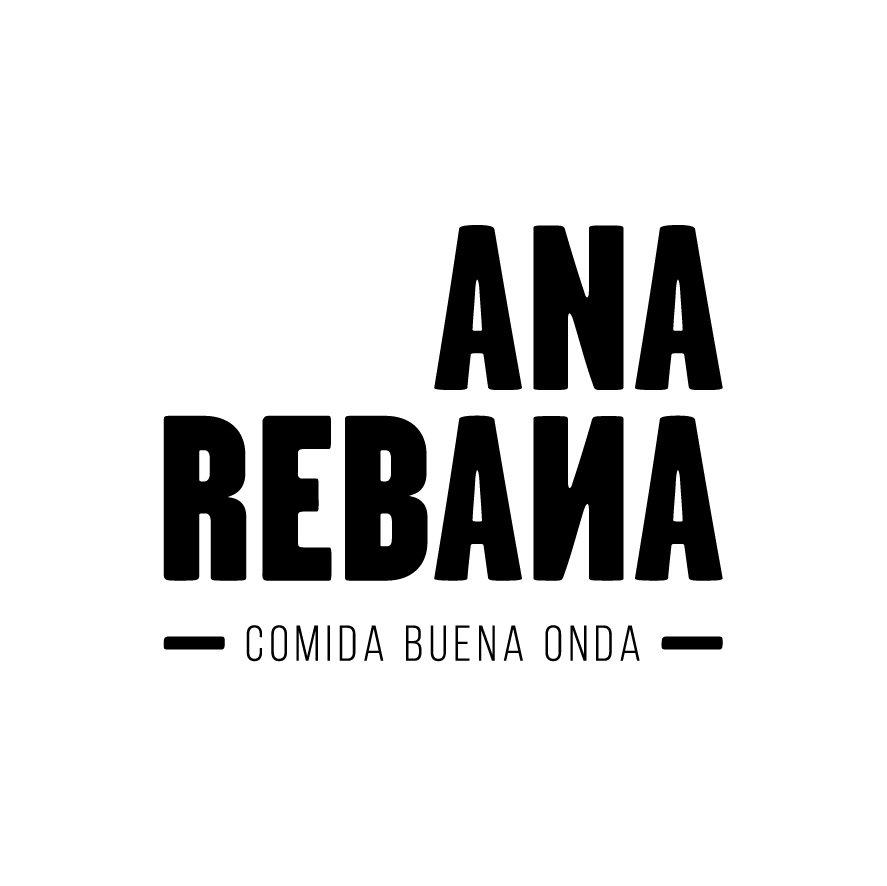 Ana Rebana Calle 71