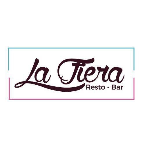 La Fiera Resto Bar