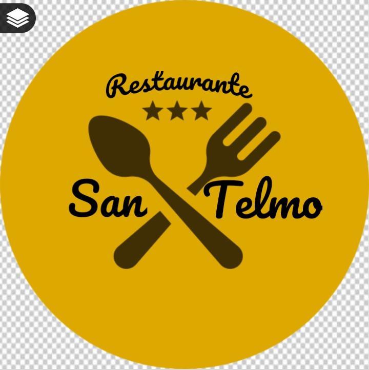 San Telmo Restaurante