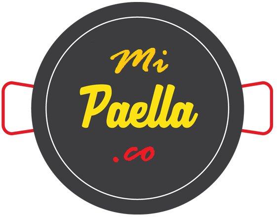 MiPaella.co