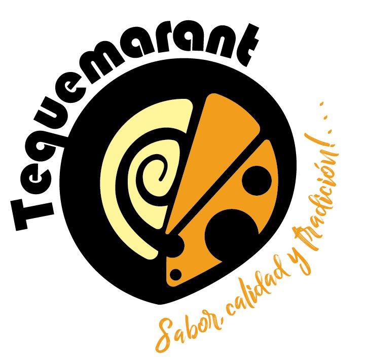 Tequemarant