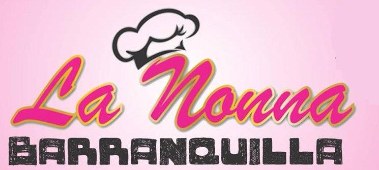La Nonna Barranquilla