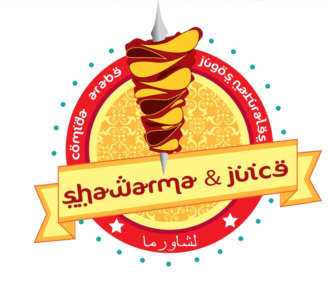 Shawarma & Juice