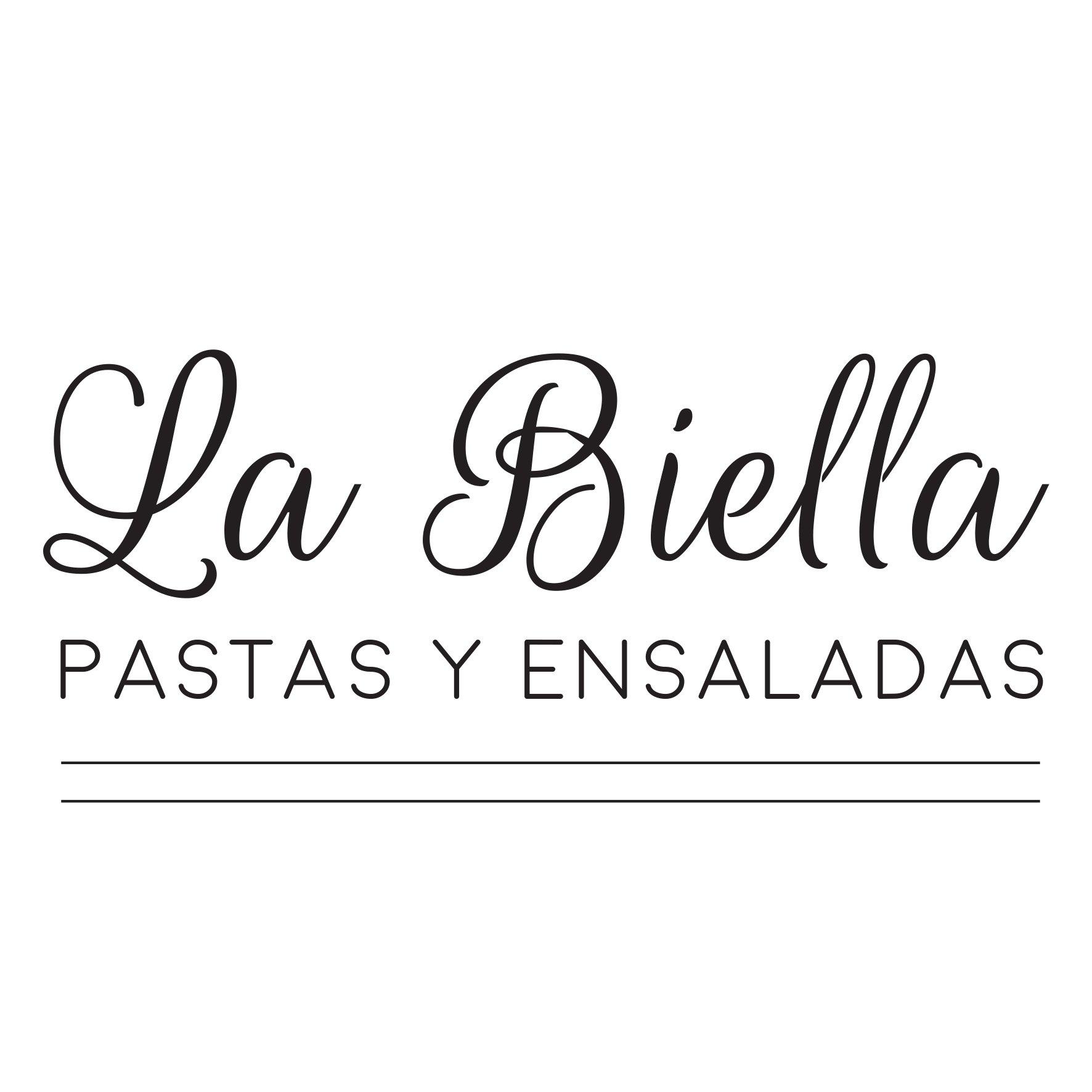 La Biella Pastas y Ensaladas