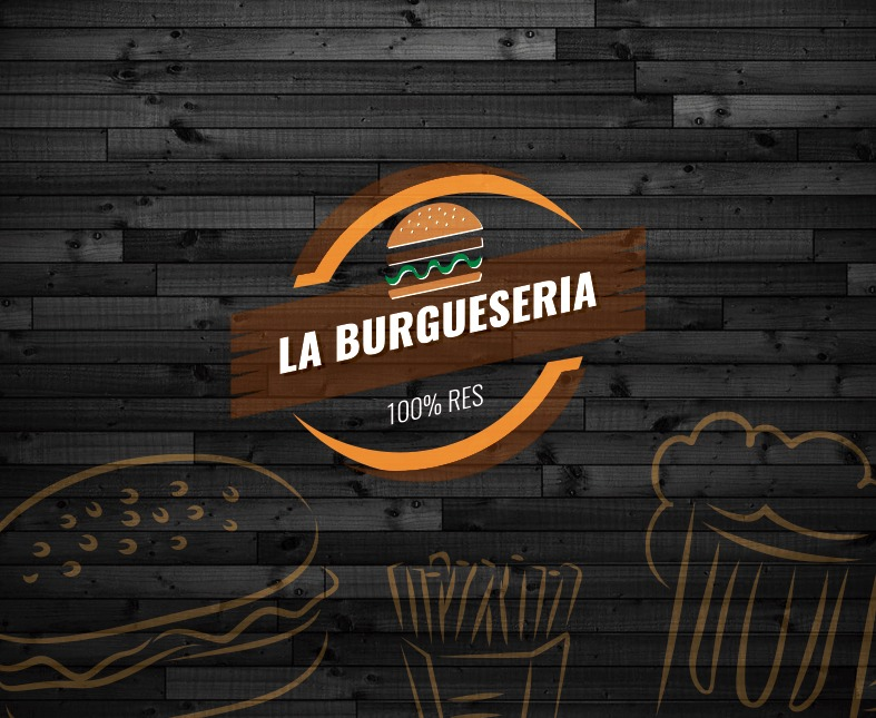 La Burgueseria Medellin