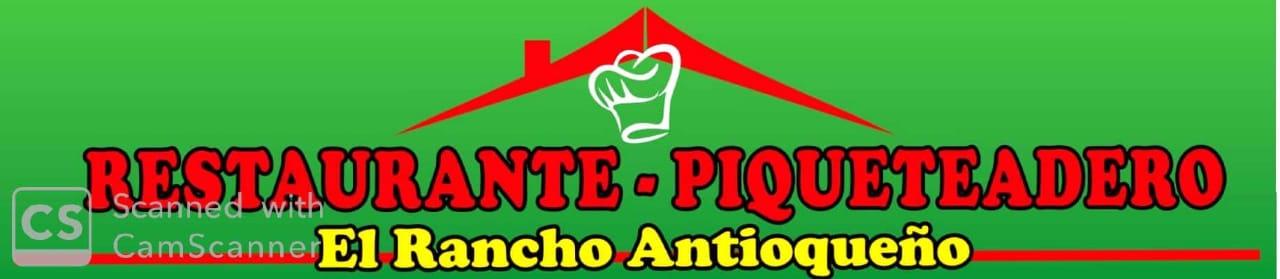 El Rancho Antioqueño